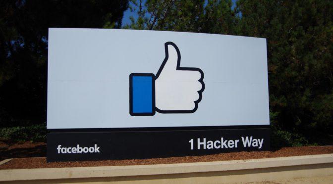 1_hacker_Way